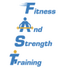 Fitness And Strength Training profile image