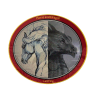 Horse and Dragon Catering profile image