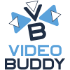 Video Buddy profile image