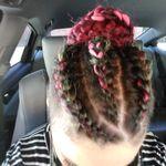 Beauty by Montoya profile image.