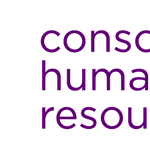 Consolidated Human Resources profile image.