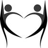Esteem, A Total Transformation profile image