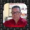 Randys smokehouse & b.b.q  profile image