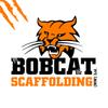 Bobcat Scaffolding Limited profile image