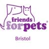 Friends for Pets Bristol profile image