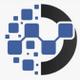 SocialMan logo