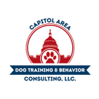 Capitol Area Dog Training and Behavior Consulting