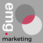 emg marketing profile image.