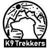 K9trekkers profile image