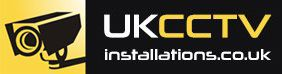 UK CCTV  Installations profile image