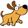 Here Rover - Dog Walking profile image