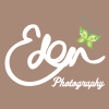 Eden Photography profile image