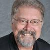 Dr Robert Closs, Psychologist profile image