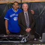 Power Projection DJ Service LLC profile image.