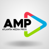 Atlanta Media Pros profile image