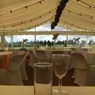 i Do Marquees