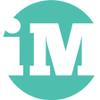 InterMotion Media profile image