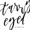 Starry Eyed Events profile image