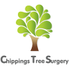 Chippings tree surgery profile image