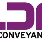 LDN Conveyancing Ltd
