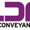 LDN Conveyancing Ltd profile image