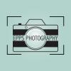 Epps Photography profile image