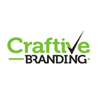 Craftive Branding