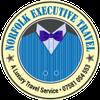 Norfolkexecutivetravel profile image