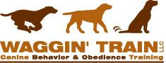 Waggin'Train LLC profile image
