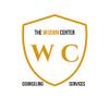 The Wisdom Center profile image