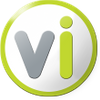 Vividink Ltd profile image