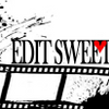 EDIT SWEET LTD profile image