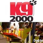 K92000 Dog Training & Fun Agility School