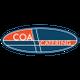 Coa Catering logo