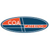 Coa Catering profile image