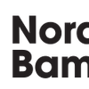 nordenandbamford.com profile image