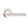 Inspirational Landscapes & Maintenance profile image