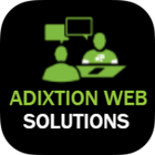 Adixtion Web Solutions