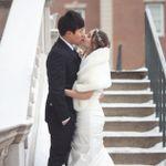 Jody Lynn Photography profile image.