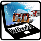 chris@cd3multimedia.com