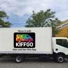 Kiffgo Ltd
