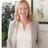 Lizzie Stevenson,  Licensed Psychotherapist profile image