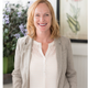 Lizzie Stevenson,  Licensed Psychotherapist logo