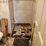 Top-spec plumbing ltd profile image.