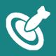 Digitally Swift logo