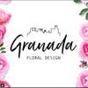 Granada Floral Design SD profile image