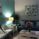 True Living Therapy Center profile image.