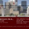Greater Dallas Lifeskills  profile image