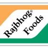 Rajbhog Sweets profile image