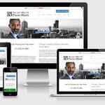 Chicago Website Design SEO Company profile image.
